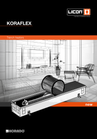 EN-KORAFLEX technical catalogue 2020-1